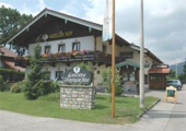 Hotel Inzell